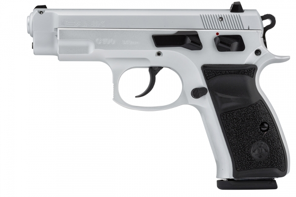 Canik55 Sifir Silahlar