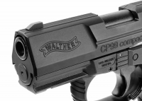 WALTHER CP PP COMPACT